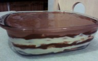 pavechocolatebranco