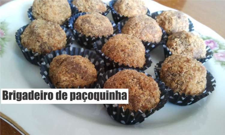 pacoquinha3