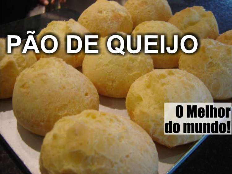 paodequeijo760