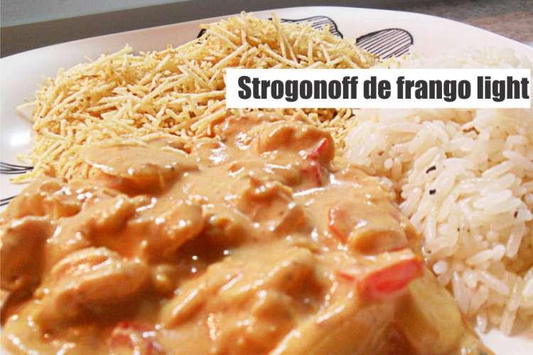 strogonoff3