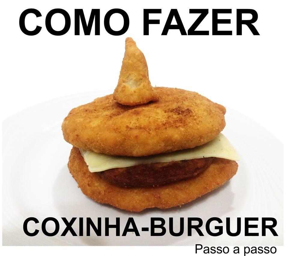 coxinhaburguer