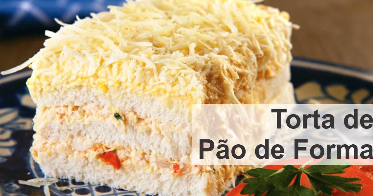 tortapao