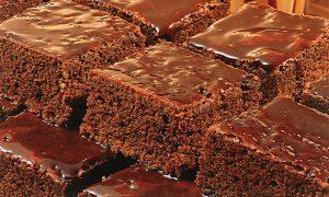 Bolo-de-chocolate-leve-e-super-macio
