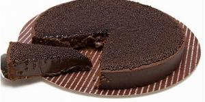Doce-Preguiça-de-Chocolate-600x300