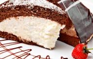 bolo-prestigio