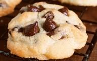 cookiegotas