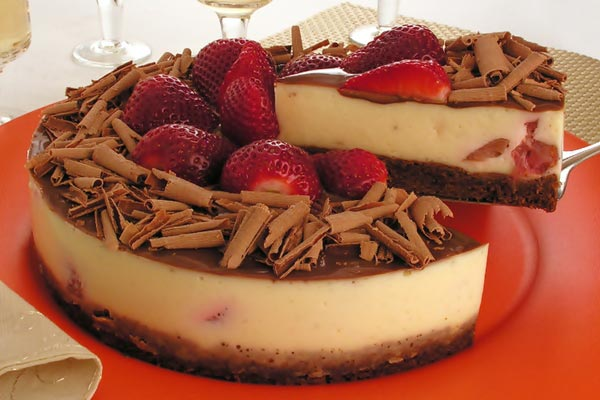 torta-morango-chocolate