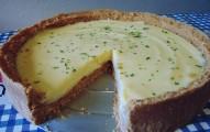 tortadelimao2