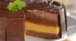 bolo-chocolate-maracuja-receitas