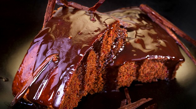 bolo-chocolate-sem-farinha-2