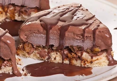 bologeladochocolate