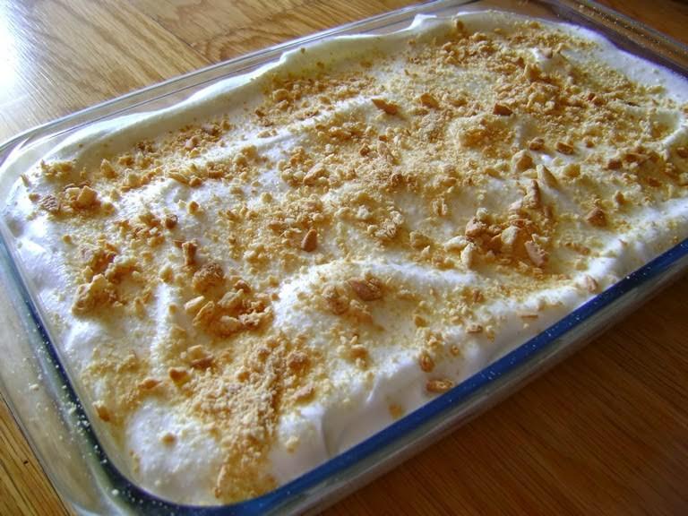 doce-de-bolacha-com-leite-condensado-768x576