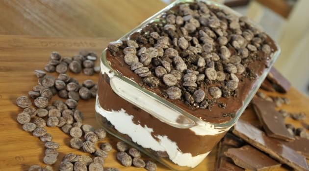 lasanha-de-chocolate-facil