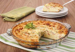 omelete-ao-forno