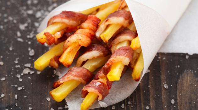 receita-batata-frita-bacon