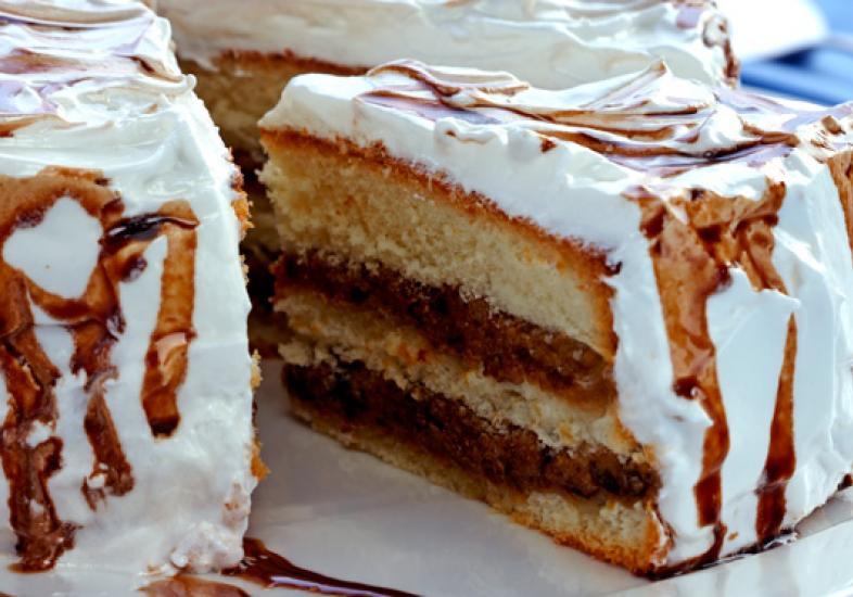 receita-bolo-ameixa-marshmallow