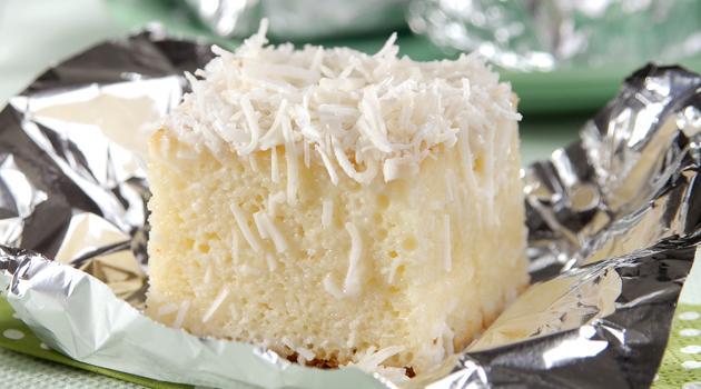 receita-bolo-coco-gelado