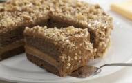 receita-bolo-de-ameixa-com-recheio-de-doce-de-leite1867