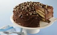 receita-bolo-gelado-de-musse-de-chocolate1893