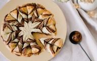 receita-como-fazer-pao-brioche-estrela-flor-de-nutella-3.jpg