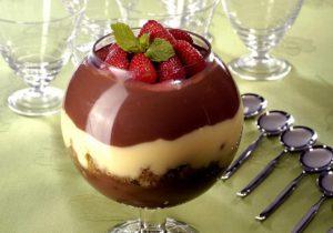 receita-pave-de-cafe-com-chocolate