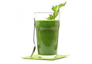 receita-suco-verde-detox-65701
