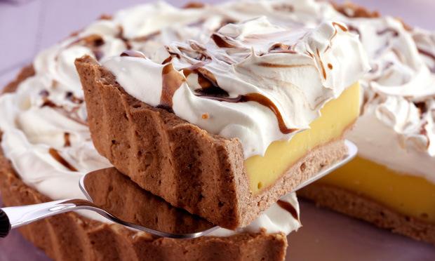 receita-torta-delicia-pessego