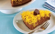 receita-torta-musse-chocolate-alpino