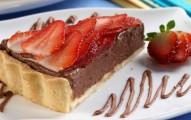 receita-torta-nutella-morango