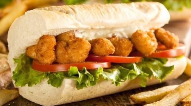 sanduiche-camarao-empanado