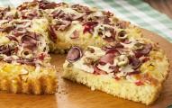torta-facil-de-padaria