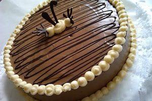 torta morena2