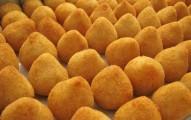 Coxinha-chubby-vegan-2