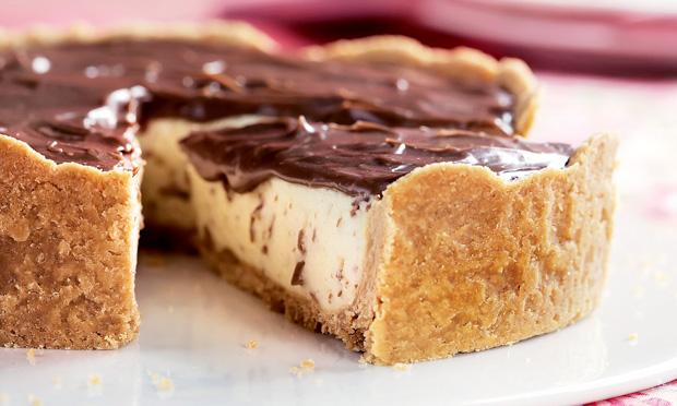 Torta-de-Maracujá-com-Chocolate