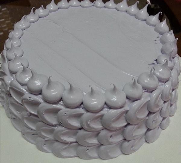 cobertura para bolo