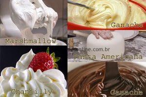 cobertura-para-bolos-e-tortas
