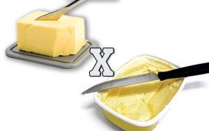 margarina-x-manteiga