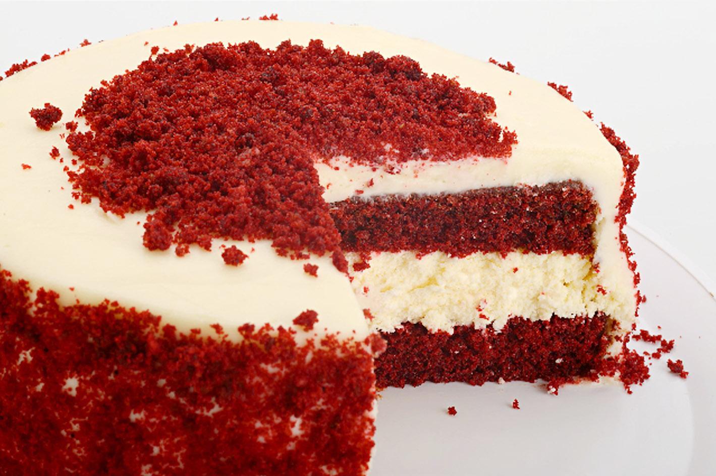 pastel_red_velvet_cheesecake_partido