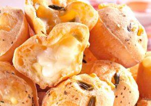 receita-pao-de-queijo-recheado