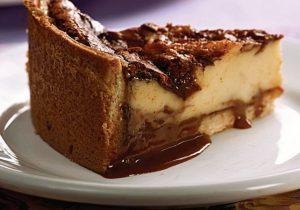 receita-torta-marmore-de-leite-condensado163