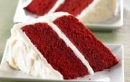 red-velvet-cake1