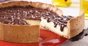 tortabaunilha