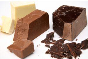 2b-Coberturas-de-chocolate