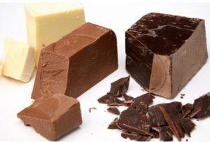 2b-Coberturas-de-chocolate-441x299
