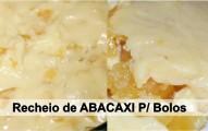 abacaxirecheio