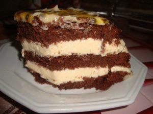 bolo-de-mousse-de-maracuja-com-chocolate