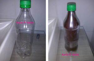 garrafa0