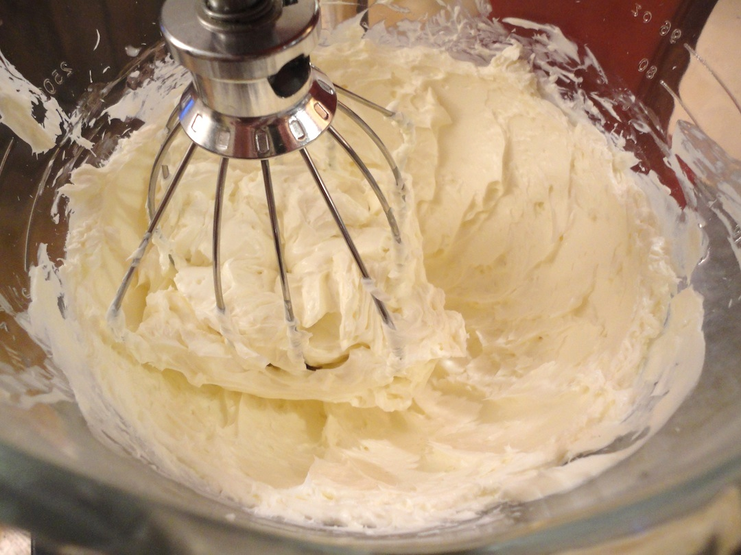 Whipped-cream-cheese