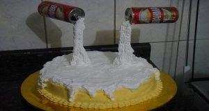 bolo-decorado-cerveja1