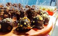 bombom amendoim 2